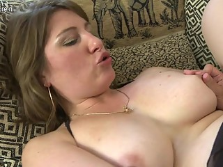 Mom and Girl Fisting and Fucking Each other