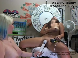Angelina_Sky_and_I_Hitachi_Squirting.
