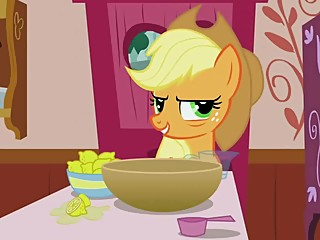 My little pony cap 4 temporada 1 español latino