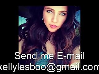 ssexporn.blogspot.com/