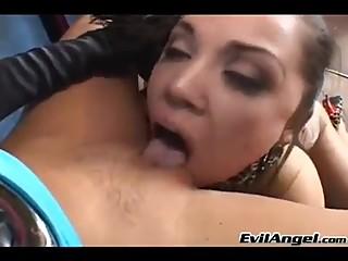Worldz Best Porn Comp #65 ANAL Lesbians, LATIN Shemales & HARD Handjobs!