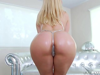 ASSHOLE LOVER'S PMV  ASS GAPE  ASS STRETCH  ASS LICKING  ANAL