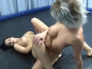 TD Janina vs Eva