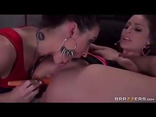 Worldz Best Porn Comp #59 CROSSDRESSERS, HOT Lesbians & EBONY Backshots!