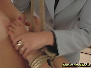 erotic tickle 1