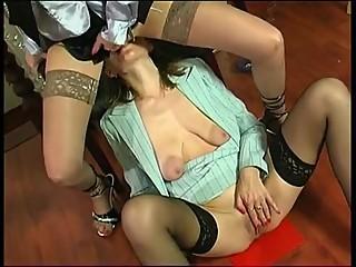 Milfs Lesbian Russian