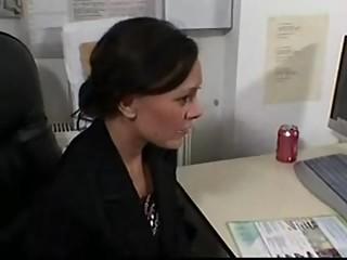 british lesbians in travel agents