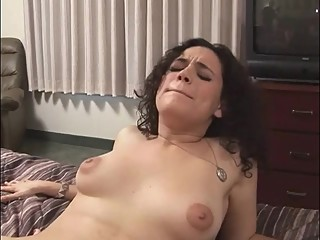 Big titty lezzies sapphic lovefest