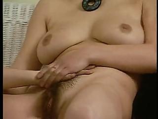 German Amateur Lesbians