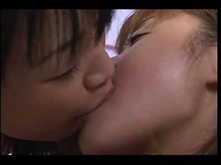 kiss0160
