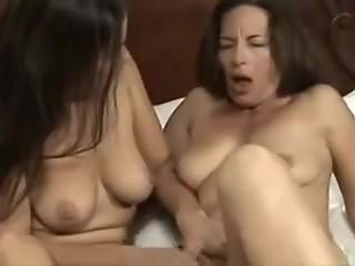 les girls 2