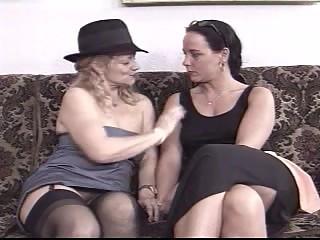 Matue Lesbian Seeking Travel Companion