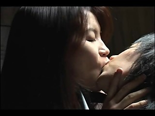 kiss0167