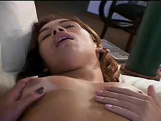 LeSbIaN BRASILA 5