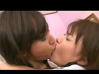 kiss0129