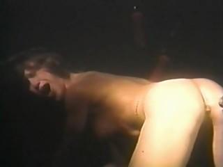 Beyond De Sade - Marilyn Chambers (1979)