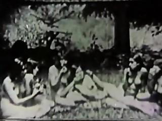 El Satario or El Sartorio 1907