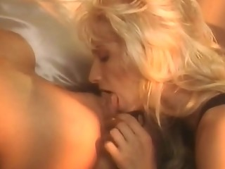 lesbian love 241 - hx