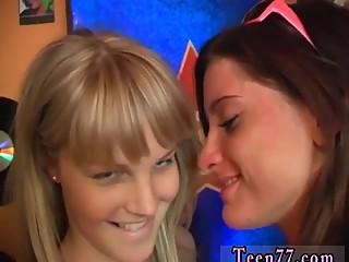 Angel cummings lesbian anal Sexy youthfull lesbians