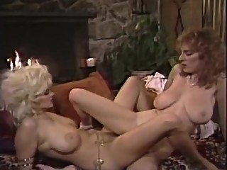 Full Lesbian Movie 2