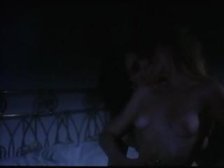Sodomia Coming Of Sin Lesbian Scene