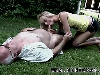 Brazzers old young lesbian and young hd Bart is a profound lover of