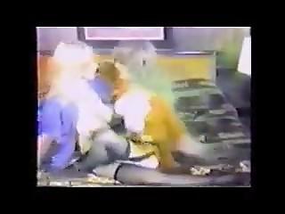 Sensual Catfight 26