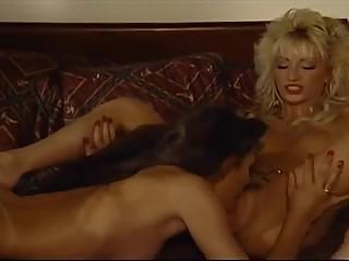 Vixxen Felicia and more