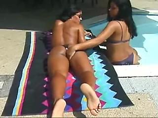 lesbian brazil 1