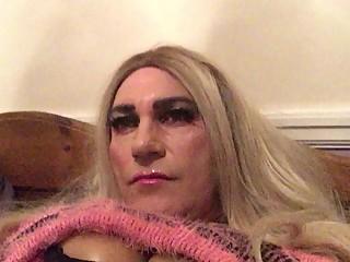 Charlotte tran
