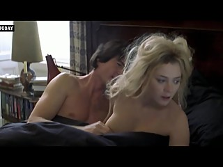 Anna Friel &Anna Friel - Topless Teen Boobs, Sex Scenes